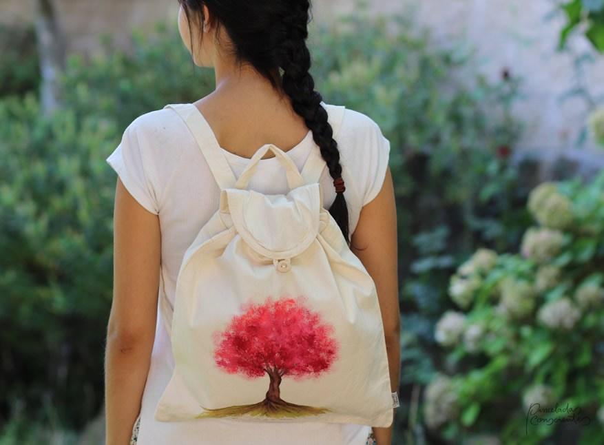 bolso-arbol-rojo-pinceladas_conscientes