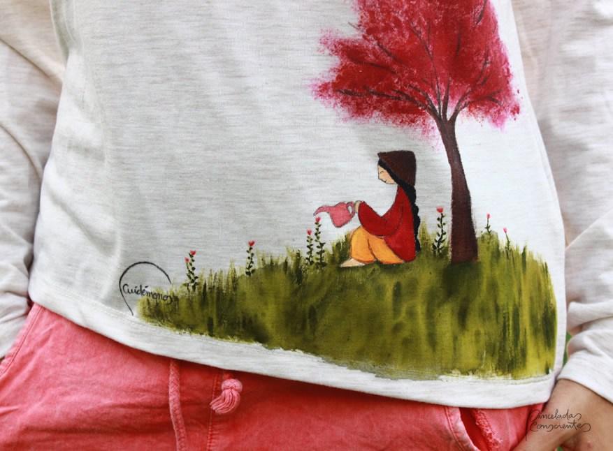 camiseta-cuidemonos-pinceladas_conscientes