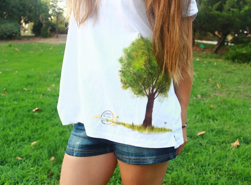 camiseta-siente-la-vida-en-ti-pinceladas_conscientes