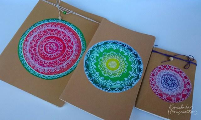 cuaderno-grupo-mandalas-pinceladas_conscientes