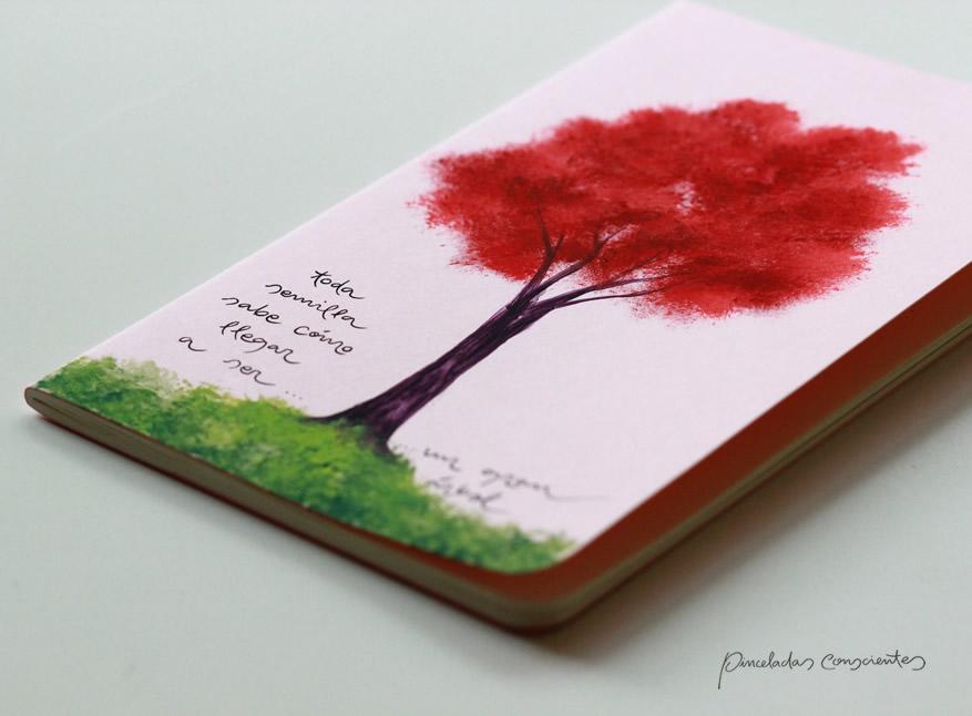 cuaderno-toda-semilla-sabe-como-llegar-a-ser-pinceladas_conscientes