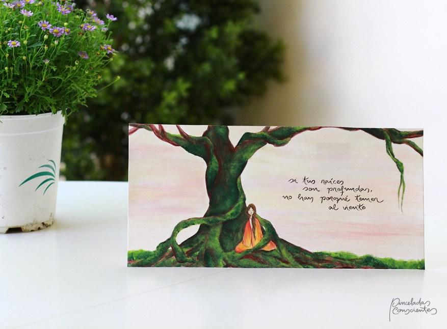 ilustracion-chica-arbol-pinceladas_conscientes