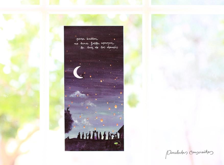 ilustracion-farolillos-pinceladas_conscientes