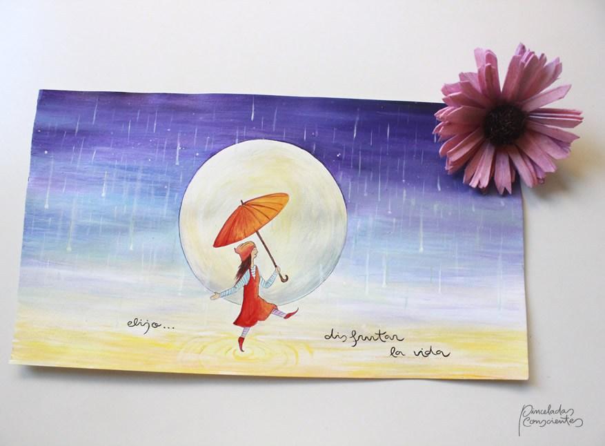 ilustracion-lluvia-pinceladas_conscientes