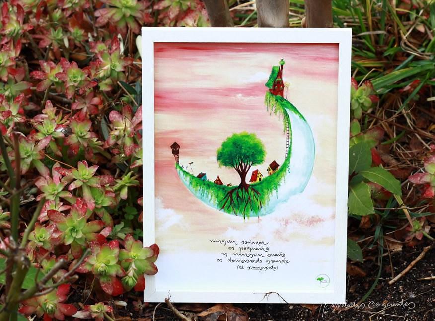 ilustracion-luna-rosa-din_A4-pinceladas_conscientes