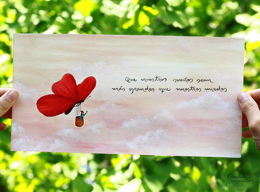 ilustracion-mariposa-roja-pinceladas_conscientes