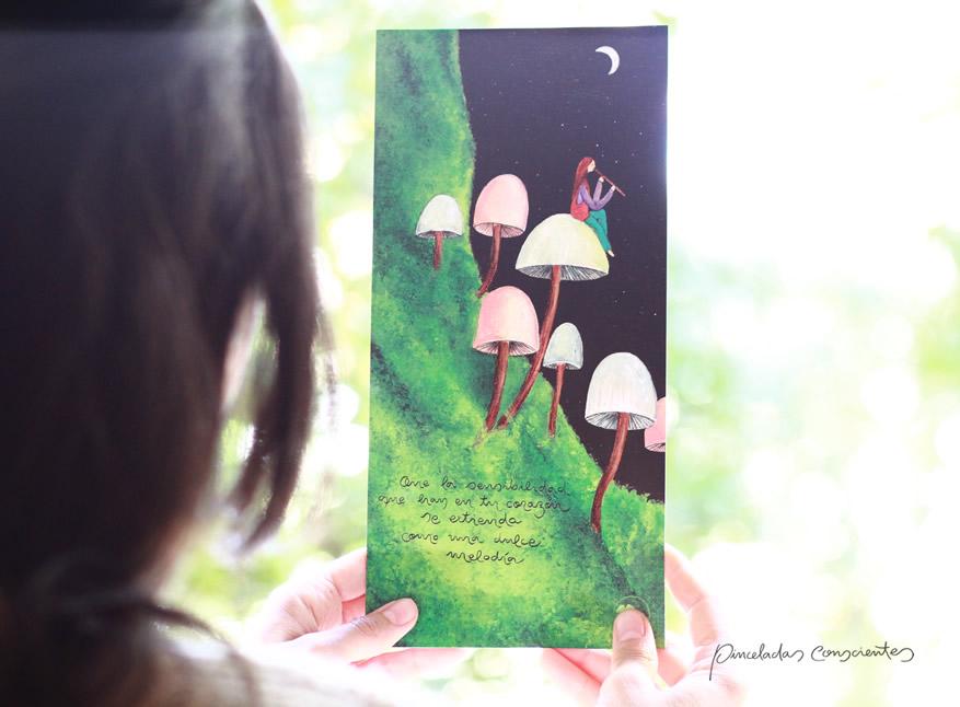 ilustracion-setas-pinceladas_conscientes