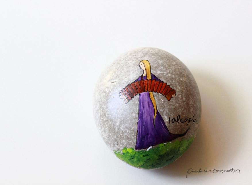 piedra-alegria-pinceladas_conscientes