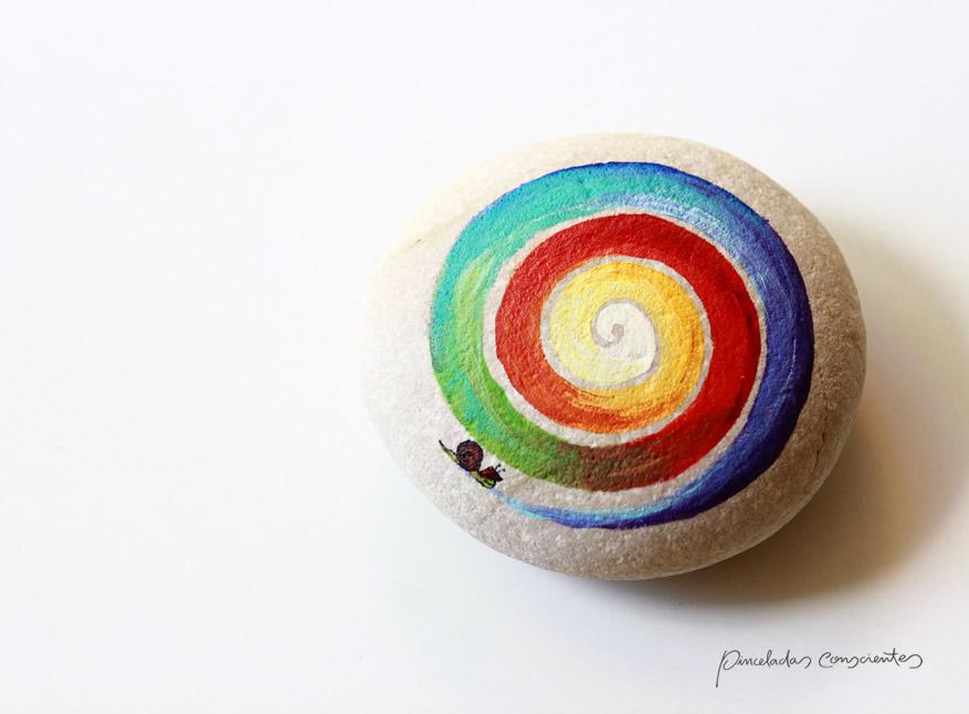 piedra-caracol-pinceladas_conscientes