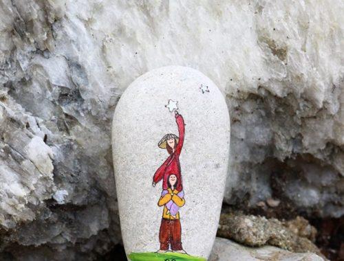 piedra-es-posible-pinceladas_conscientes