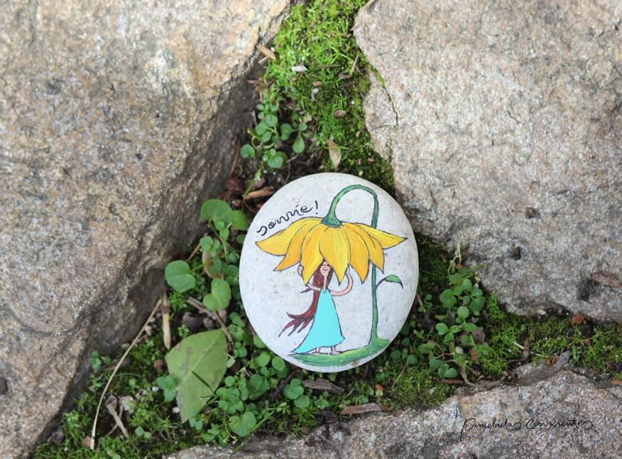 piedra-sonrie-2-pinceladas_conscientes