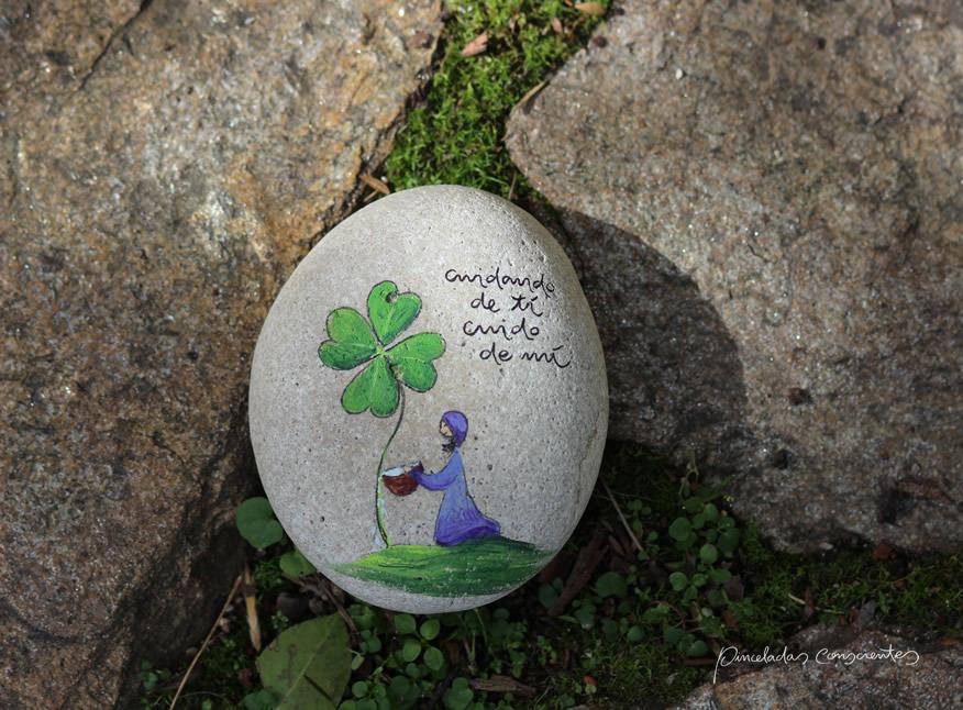 piedra-trebol-pinceladas_conscientes