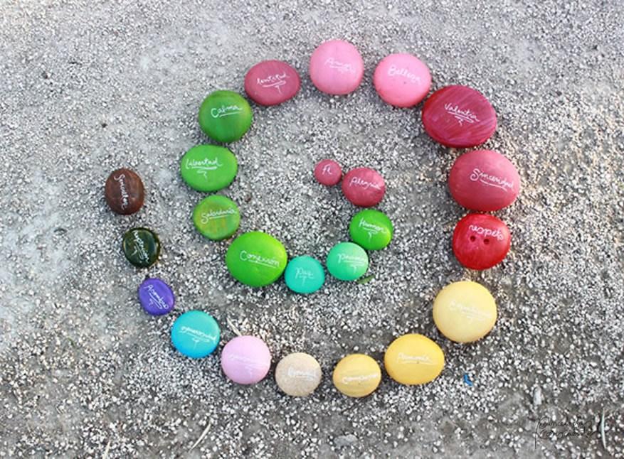 piedras-espiral-palabras-pinceladas_conscientes