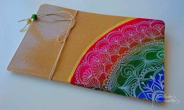 thumbnail_cuaderno-mandala-tonos-azules-verdes-rosas-pinceladas_conscientes
