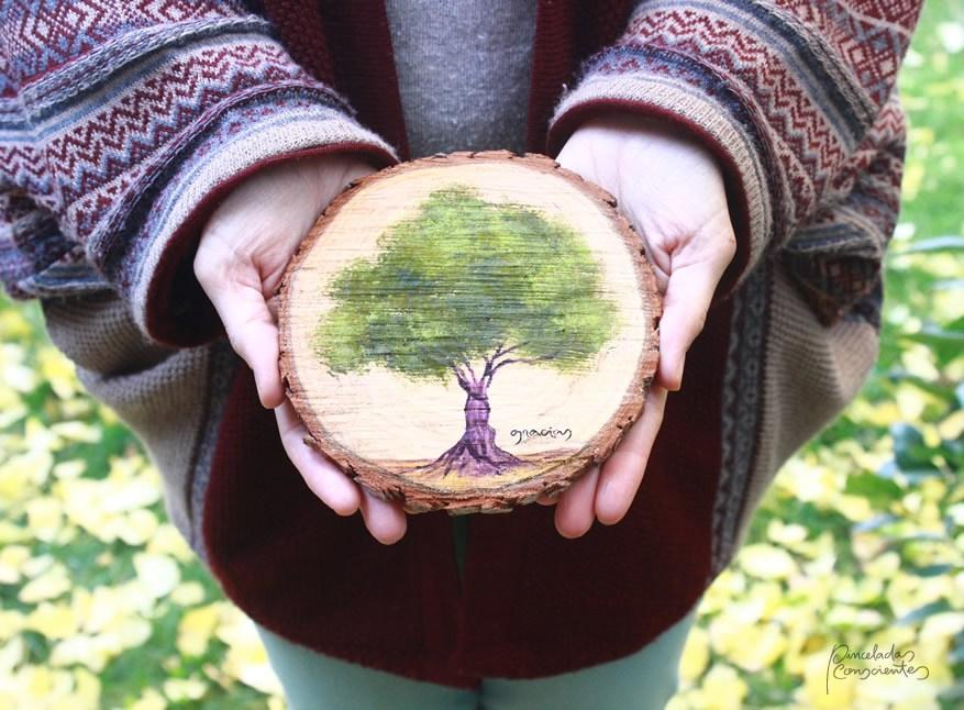 troncos-arbol-verde-pinceladas_conscientes