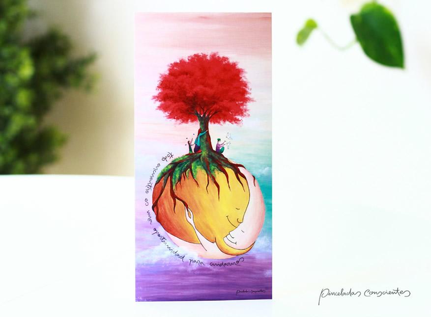 ilustracion-arbol-aprendiendo-a-amar