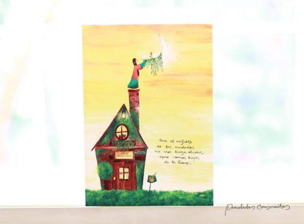 ilustracion-casa-luna-din_A4