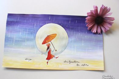 ilustracion-lluvia