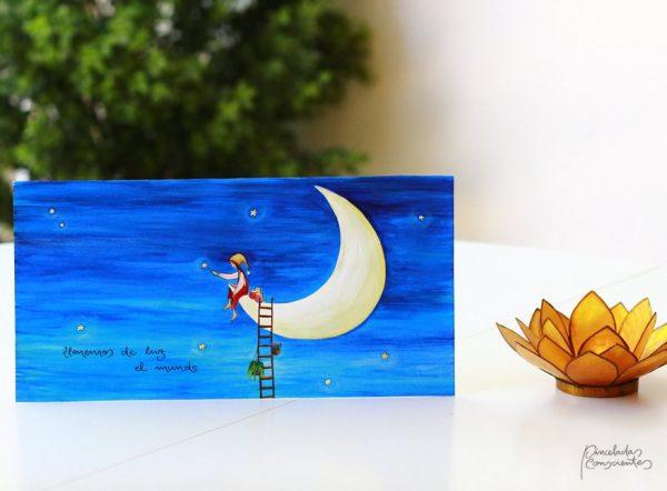 ilustracion-luna