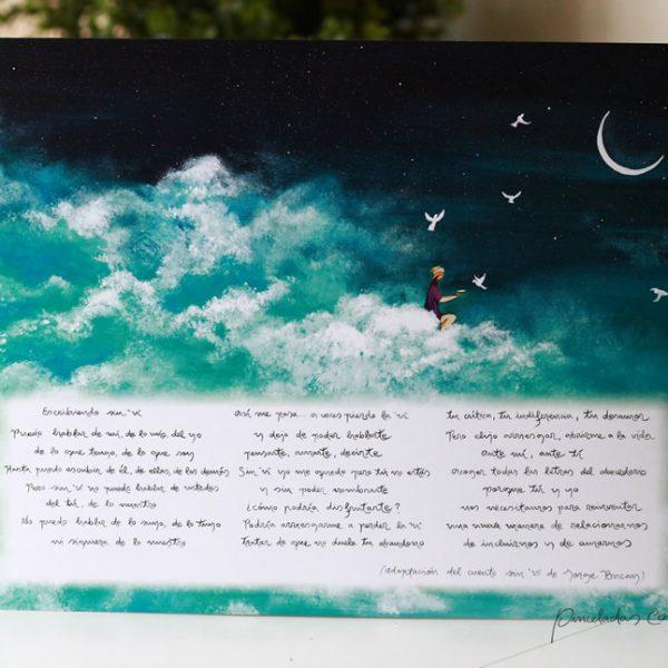 ilustracion-persona-con-palomas-din_A4