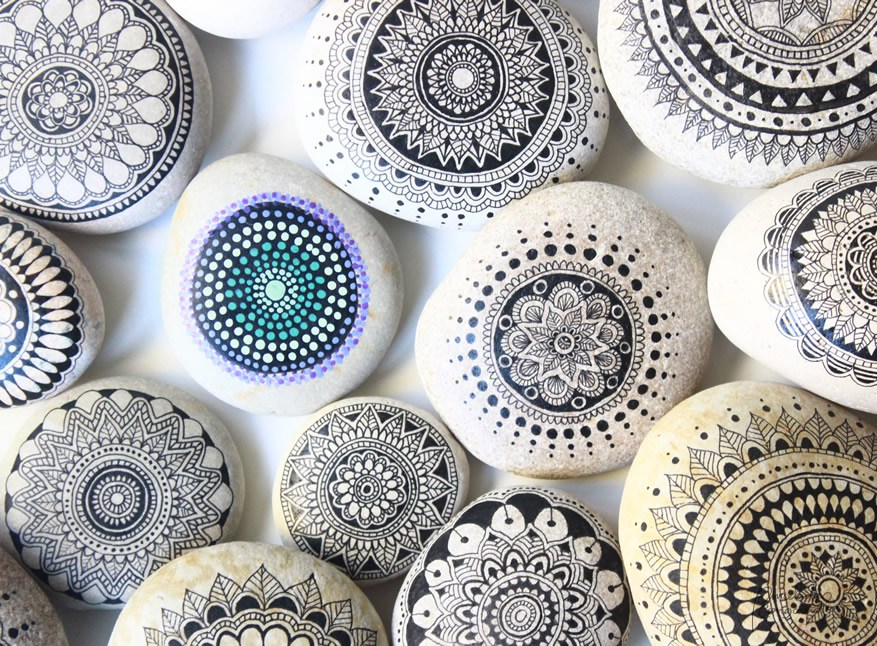 piedras-pinceladas_conscientes