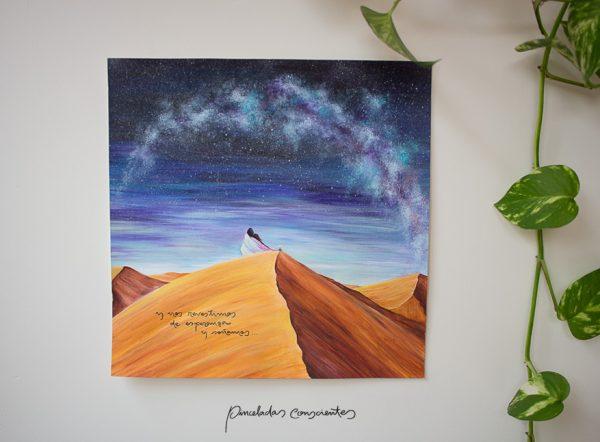 Ilustracion-desierto