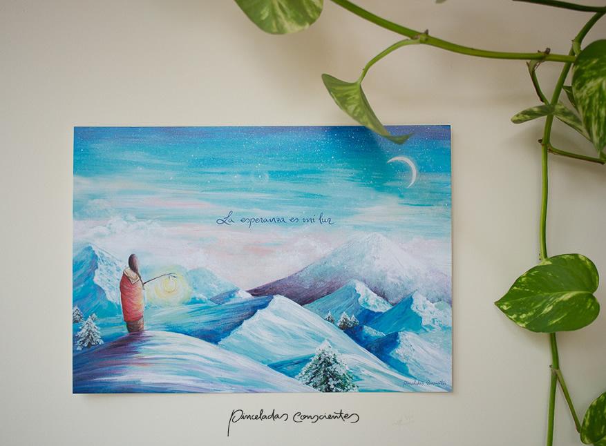 Ilustracion-nieve