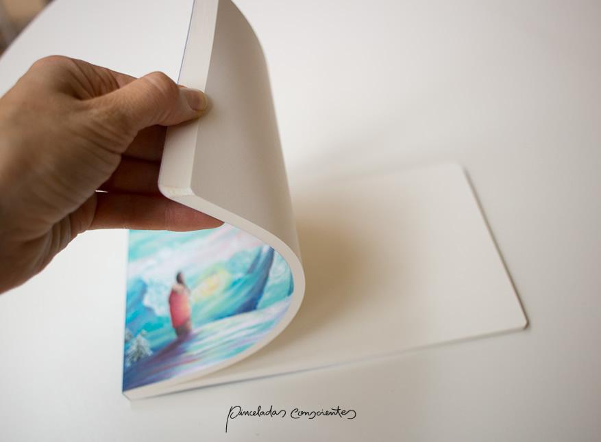 cuaderno-nieve-interior