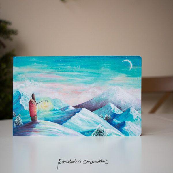 cuaderno-nieve-portada